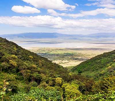 ngorongoro-day-trip